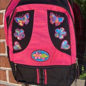 East Coast Girl Backpack